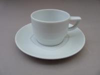 Kaffeetasse Event