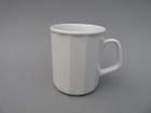 Kaffepott